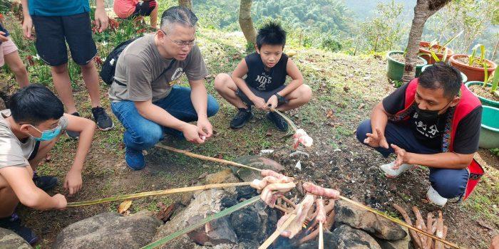 部落文化小旅行_05
